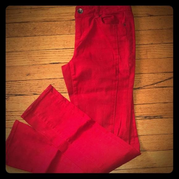 DKNYC Denim - Like new DKNY Jeans